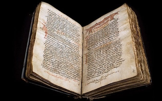 codex-zacynthius