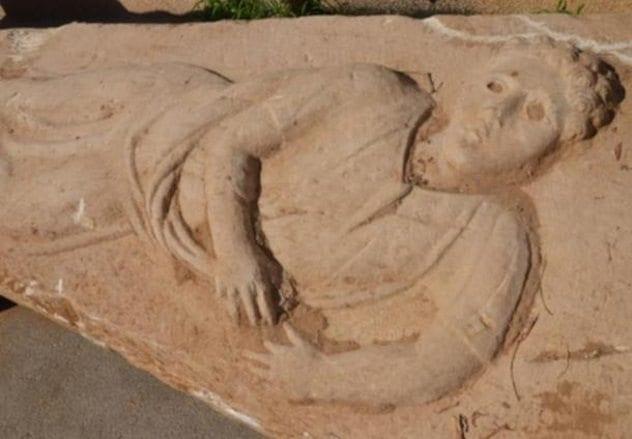 hidden-ashkelon-sarcophagus