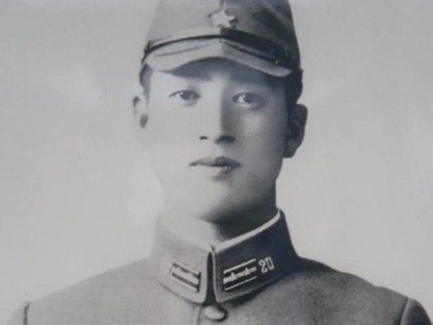 Isao Yamasoy