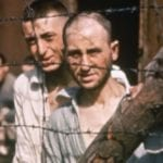 Top 10 Incredible People Who Were Heroes Of The Holocaust - 2020