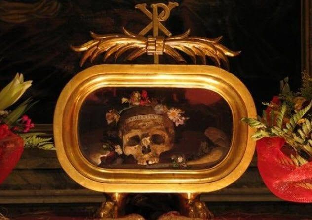 1-skull-st-valentine