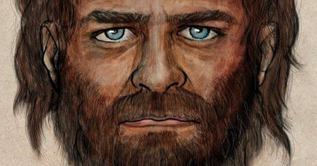 10 Remarkable Discoveries That Came From Ancient DNA