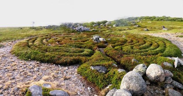 10-Bolshoi-Zayatsky-labyrinth