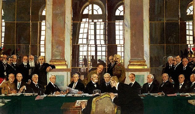 10-signing-treaty-of-versailles