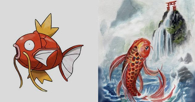1f-magikarp-carp-dragons-gate