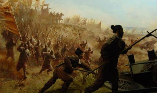 2-battle-of-chengpu