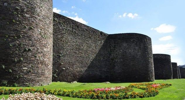 2d-walls-of-lugo