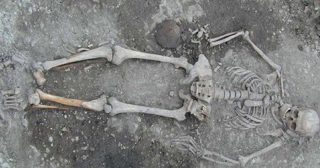 3-ancient-european-skeleton