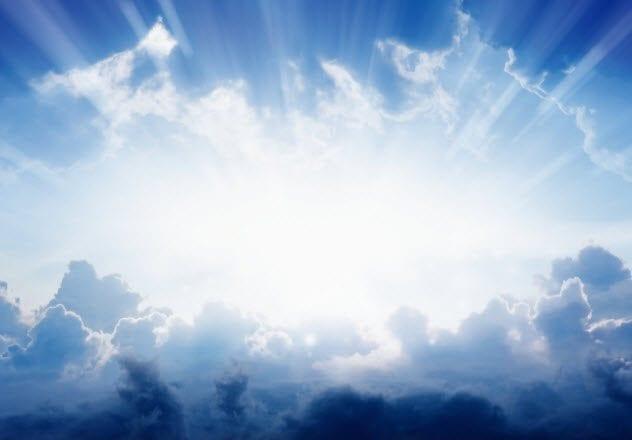 3a-white-light-of-heaven-509035164