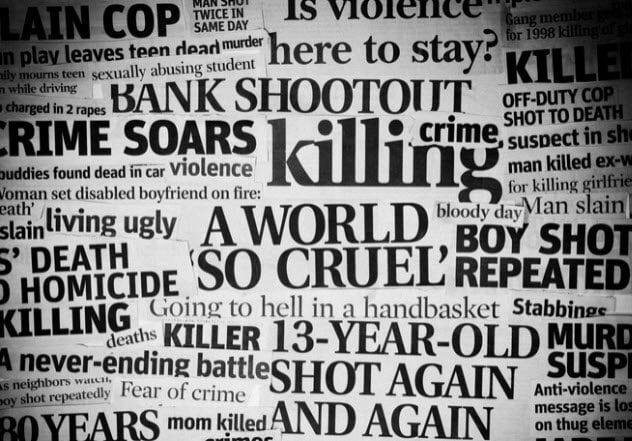 5a-cruel-world-headlines-154930171