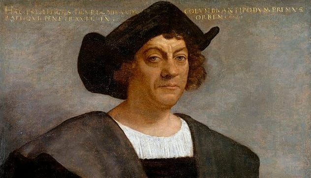 6-christopher-columbus