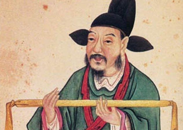 6-zhang-xun
