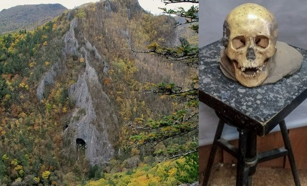 7-devils-gate-cave-womans-skull-found-there