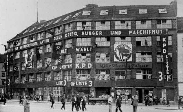 7a-kdp-headquarters-1926