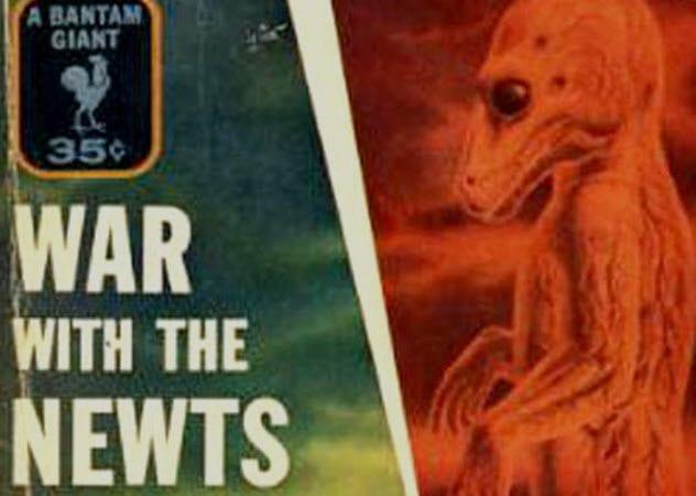 7a-war-with-the-newts