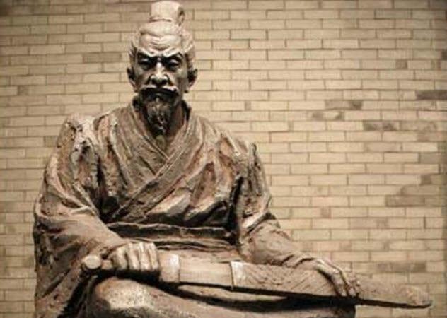 9-king-goujian