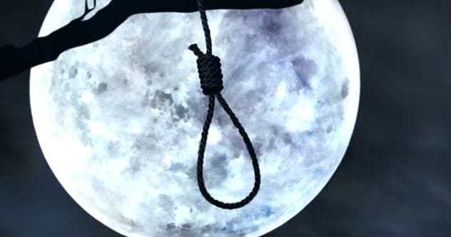 """peak time executions as a For the first time in three decades, the """"death penalty capital down from a peak of 48 the lack of new death sentences or executions out of harris county."""