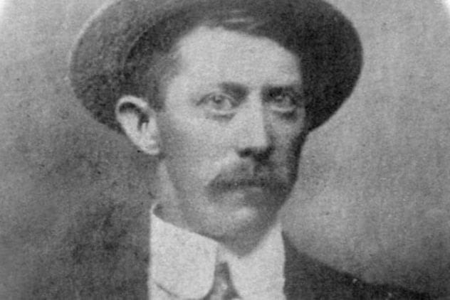 Thomas Millar