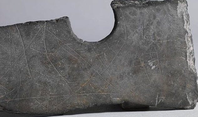 1-chinese-inscriptions-on-axe