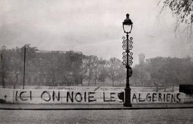 1-paris-massacre-1961