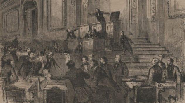 10-house-slavery-brawl-1858