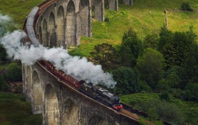 10a-hogwarts-express