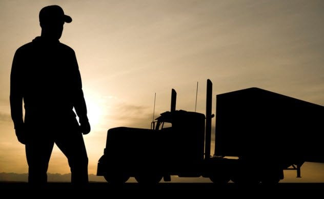 10a-truck-driver-and-rig-157610819
