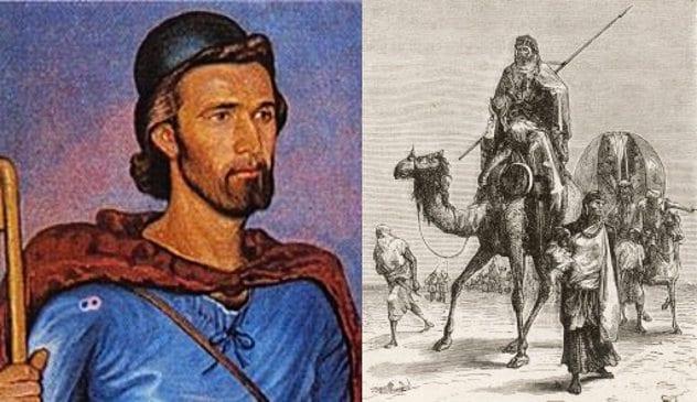 1benjamin-of-tudela-explores-the-sahara-by-camel