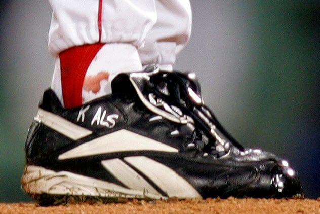 2-bloody-sock-curt-schilling