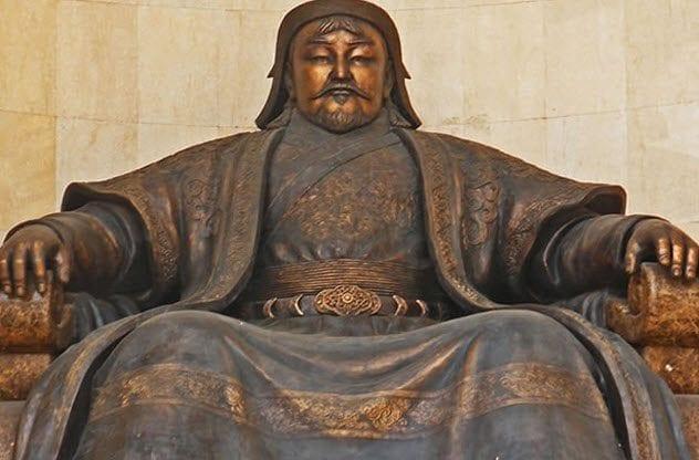 2-genghis-khan