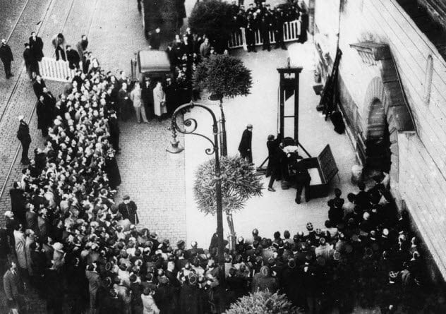 2-weidmann-execution