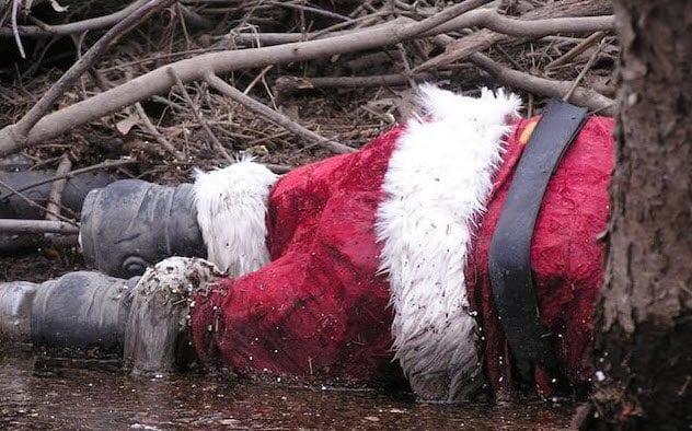 2a-dead-santa
