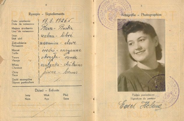 the holocaust in denmark essay The holocaust (also called ha-shoah in hebrew) refers to the period from january 30, 1933 - when adolf hitler became chancellor of germany - to may 8, 1945, when the war in europe officially ended.