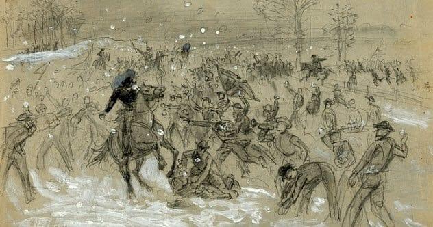 3-civil-war-snowball-battle