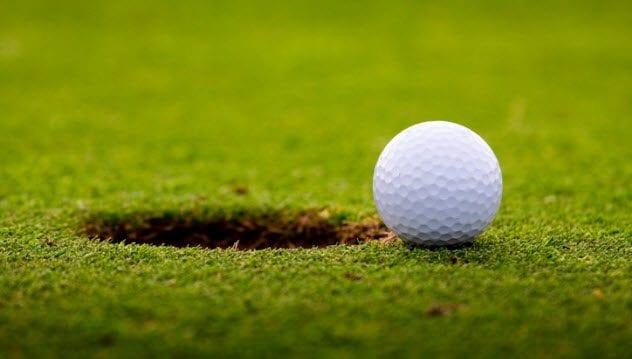3a-golf-hole-96316795