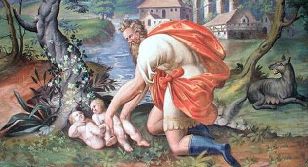 3a-romulus-and-remus-infanticide