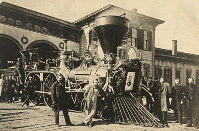 4-lincoln-funeral-train