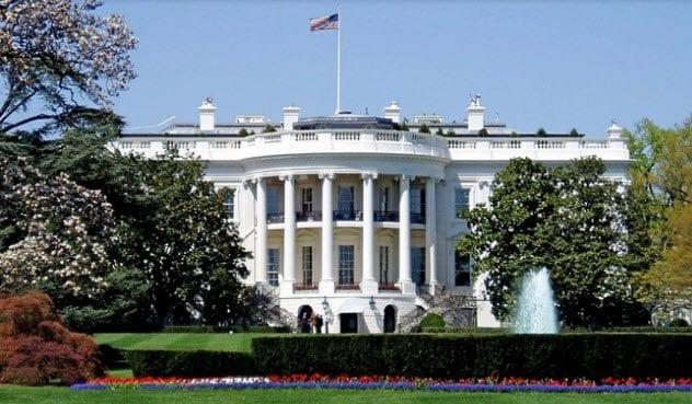 4-white-house