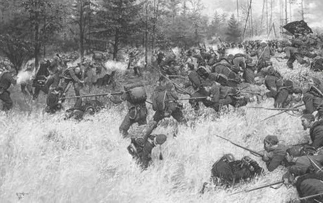 5-battle-orange-turnpike-saunders-field-area