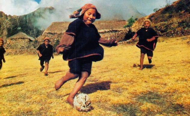 5-inca-schoolchildren