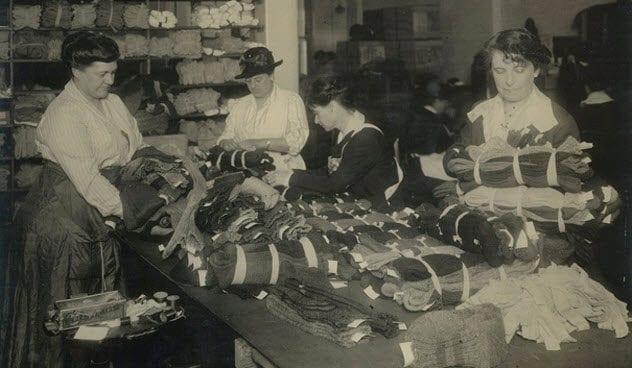 5-wartime-socks