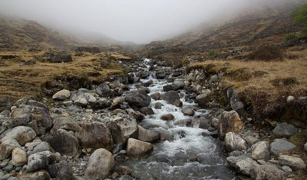 6-inca-mountain-stream