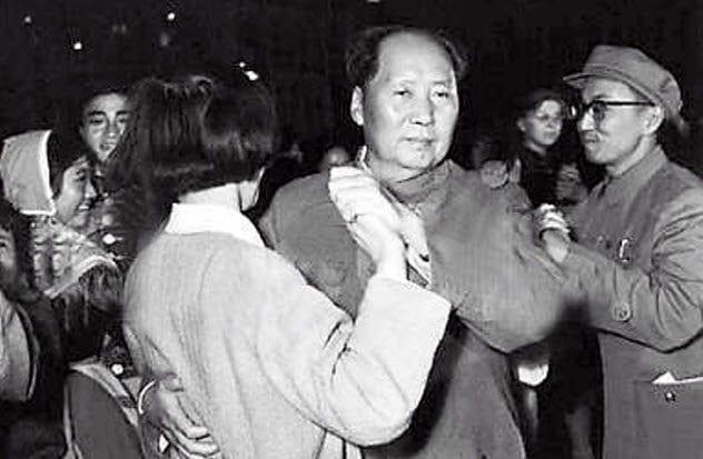 6-mao-dancing