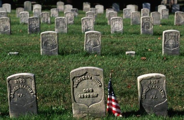 6a-civil-war-graves-antietam