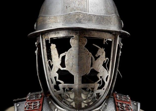 6a-james-face-guard