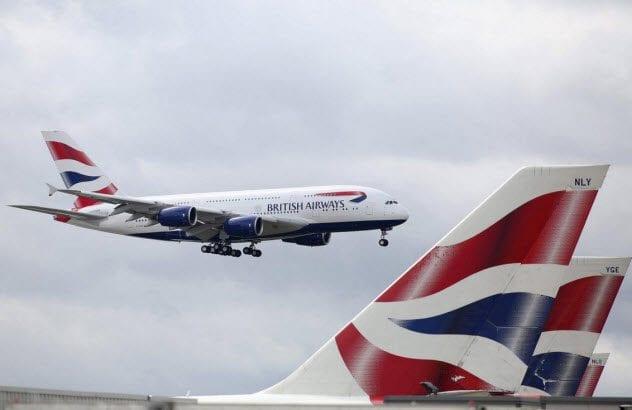 7-british-airways-flight-returning-due-to-smell