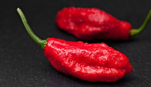 7a-ghost-peppers-497940950