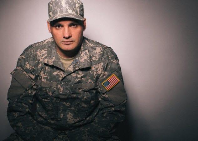 8a-soldier-who-had-diarrhea-503885682