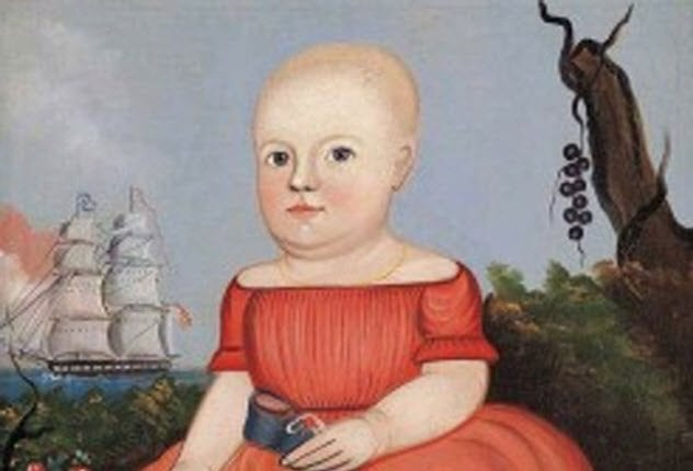 9-portrait-of-dead-child