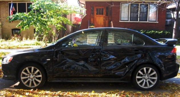 9a-melted-heat-blast-car